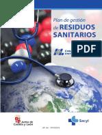 Manual Gestion Residuos Rev. 2016.10.10