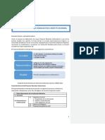 Protocolo - Elaboración del PEI.docx