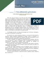 alho-um-alimento-precioso.pdf