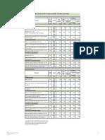 Optique2.pdf