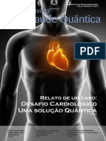 Revista Saúde Quântica - 3ª Edição - http---www.revistasaudequantica.com.br.pdf