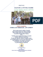 GALVANOPLASTIA madres de Luz.pdf