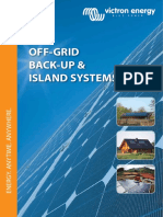 victron_energy_off-grid_back-up_islandsystems_eng.pdf