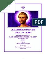 AFIRMACIONES DEL YO SOY.pdf