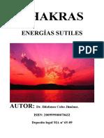 Chakras _ Ildefonso Cobo.pdf