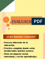 EVALUACIÓN (3).pptx