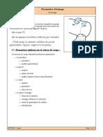 31_02_Parametres_de_coupe_-_Generalites.pdf