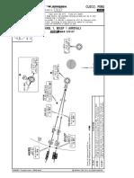 238273586-Chart-Spzo-Jul2014.pdf