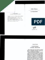 1966 Gilles_Deleuze,_Quadrige-Le_bergsonisme-Presses_Universitaires_de_France_-_PUF(1998).pdf