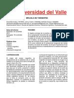 BRUJULA_DE_TANGENTES.pdf