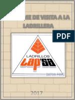 INFORME-LADRILLERA-LAPROSUR
