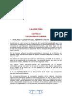 LA AXIOLOGIA MONOGRAFIA.docx