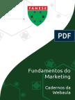 Pmkt301fundamentos-de-marketing1.pdf