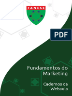 Pmkt301fundamentos-de-marketing1.pdf