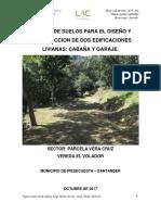 EstudioSuelos_VeraCruz2