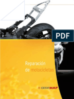ReparacionmotocicletasextractoCESVIMAP.pdf