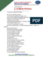 06-18-EL-TRUENO-LA-MENTE-PERFECTA-www.gftaognosticaespiritual.org_.pdf