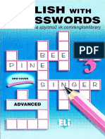 English_With_Crosswords_3_Advanced.pdf