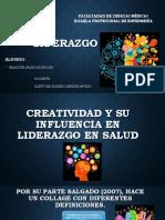 CREATIVIDAD .pptx