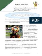 Sp28-Inti-Raymi.pdf