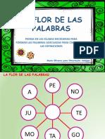 Comprensión-lectora-y-conciencia-silábica-la-flor-de-las-palabras.pdf