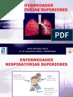 Enfermedades-Respiratorias-TX-Acupuntura.pdf