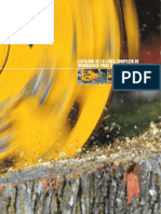 FullLine_Environmental_Spanish_0310.pdf