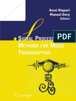 signal processing methods for music transcription klapuri.pdf