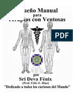 Ventosas Pequeño Manual para Terapias.pdf