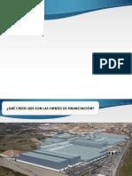fuentesdefinanciacin-130204090417-phpapp02 [Modo de compatibilidad] [Reparado].pptx
