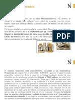 Introducción a las Matemáticas Financieras.pdf