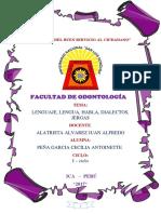 EL LENGUAJE monografia.docx