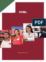 FEMSA_Informe_Anual_2016_Spa_.pdf