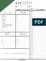 PM-Old-Taskinator-2011.pdf