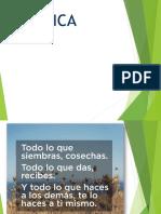 Dinamica PPT (1)