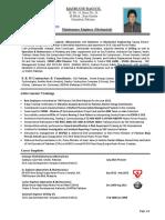 Maintenance Engineer PDF (1)