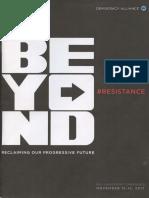 Soros Democracy Alliance Leak.pdf