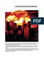 New York City Nuclear Destruction Prophecies.pdf