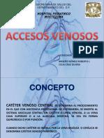 accesos-venoso-[1]