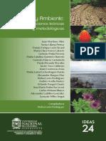 Desarrollo_y_Ambiente.pdf