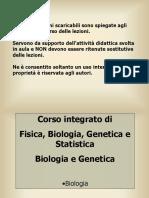 1 DNA e Replicazione38(1)
