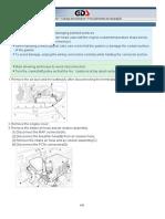 Hyundai Santa Fé 2.7L 2008 - Cabeçote - Remoção Recolocação.pdf