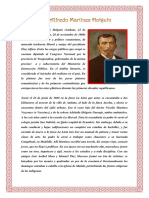 Luis Alfredo Martínez Holguín2