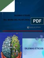 Dilemas eticos  SES. 2 - 5.pptx