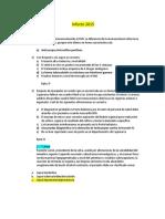 INFECTO 2015-1 (1)