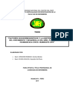 TESIS ENFERMERIA 2017.pdf
