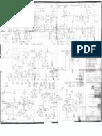 diagrama metanol