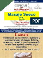 MASAJE-SUECO-1