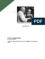ELIADEMIRCEA_EncuentroConJung.pdf