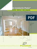 Guia instalacion pladur.pdf